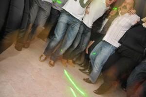 rerofarsang2011-0519