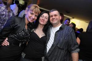 rerofarsang2011-0533