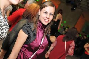 rerofarsang2011-0552