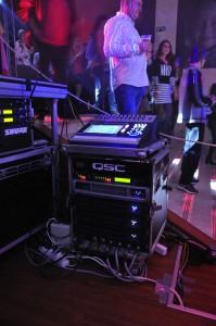 DSC-0013