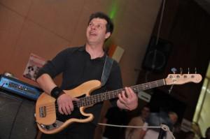 rerofarsang2011-0026