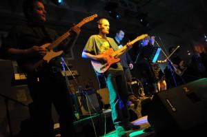 rerofarsang2011-0045