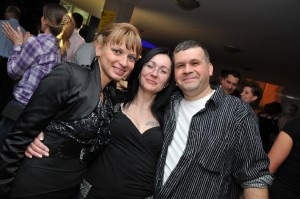 rerofarsang2011-0532